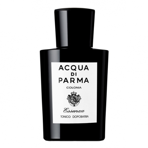 Acqua di parma essenza locion after shave 100ml - ACQUA DI PARMA. Perfumes Paris