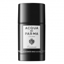 Acqua di parma essenza deo stick 75ml