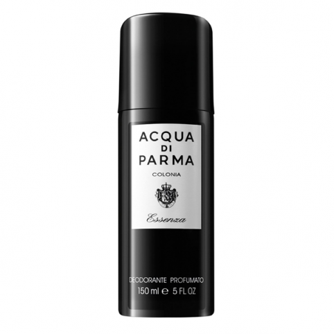 Acqua di parma essenza deo 150ml - ACQUA DI PARMA. Perfumes Paris