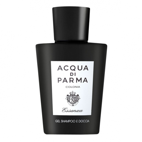 Acqua di parma essenza gel ducha 200ml - ACQUA DI PARMA. Perfumes Paris