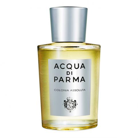 Acqua di parma assoluta colonia 50ml vapo. - ACQUA DI PARMA. Perfumes Paris
