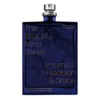 Precison & Grace Beautiful Mind EDP - ESCENTRIC MOLECULES. Compre o melhor preço e ler opiniões.