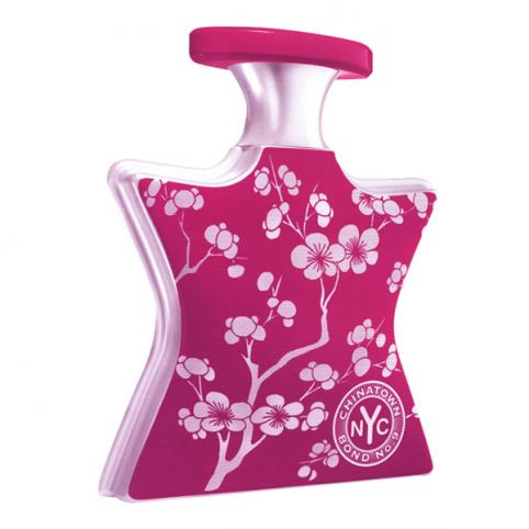 Bond nº 9 central chinatown edp 100ml - BOND Nº 9. Perfumes Paris