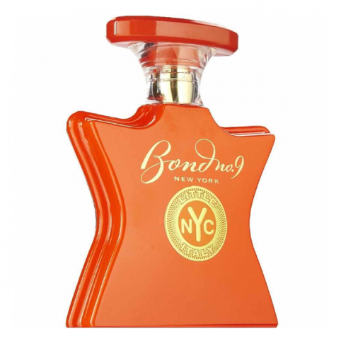Bond nº 9 little italy edp 100ml - BOND Nº 9. Perfumes Paris