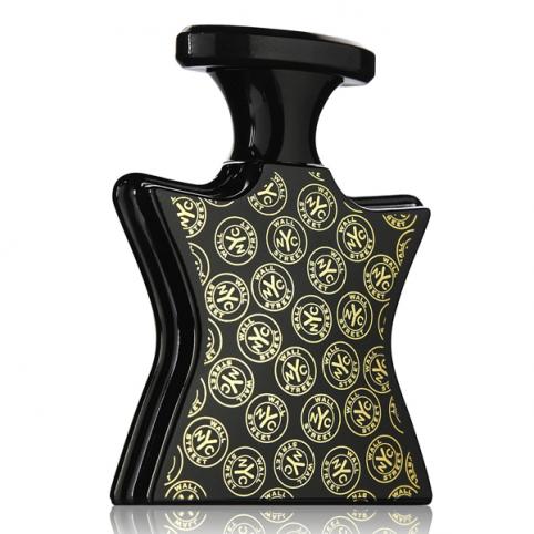 Bond nº 9 wall street edp 100ml - BOND Nº 9. Perfumes Paris