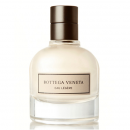 Bottega veneta eau legere edt 75ml