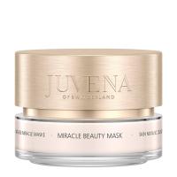 Miracle Beauty Mask - JUVENA. Compre o melhor preço e ler opiniões.