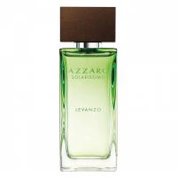 Solarissimo Levanzo EDT - AZZARO. Compre o melhor preço e ler opiniões.