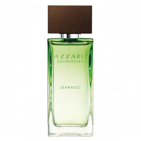 Azzaro levanzo pour homme edt 75ml - AZZARO. Perfumes Paris