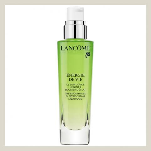 Lancome energie de vie creme liquide 50ml - LANCOME. Perfumes Paris