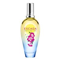 Agua del Sol EDT - ESCADA. Compre o melhor preço e ler opiniões.