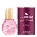Vanderbilt minuit a new york edp 100ml