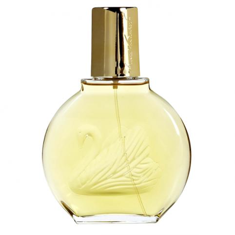 Vanderbilt EDT - GLORIA VANDERBILT. Perfumes Paris