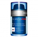 Clarins men balsamo antiarrugas ojos 20ml