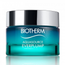 Biotherm aquasource everplump 50ml