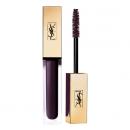 Ysl.col.mascara vinyl couture purple 07