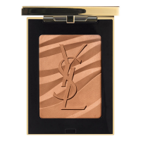 Ysl.col.saharienne bronzing stones 02 - YVES SAINT LAURENT. Compre o melhor preço e ler opiniões