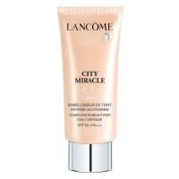 City Miracle CC Cream - LANCOME. Compre o melhor preço e ler opiniões.