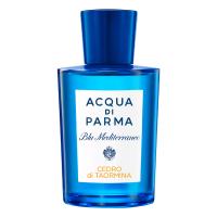 Blu Mediterraneo Cedro di Taormina - ACQUA DI PARMA. Compre o melhor preço e ler opiniões.