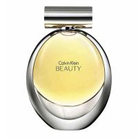 CK Beauty EDP - CALVIN KLEIN. Compre o melhor preço e ler opiniões.