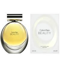 Beauty Ck EDP - CALVIN KLEIN. Compre o melhor preço e ler opiniões