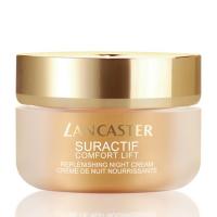 Suractif comfort Lift Night Cream - LANCASTER. Compre o melhor preço e ler opiniões.