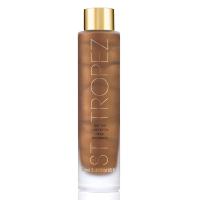 Self Tan Luxe Dry Oil - SAINT TROPEZ. Compre o melhor preço e ler opiniões.