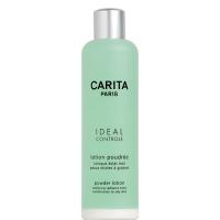 Carita Ideal Controle Lotion Poudrée - CARITA. Compre o melhor preço e ler opiniões.