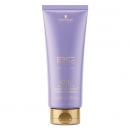 Schwarzkpoff bc oil miracle barbary shampoo 1000ml