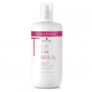 Schwarzkpoff bc color freeze treatament 750ml