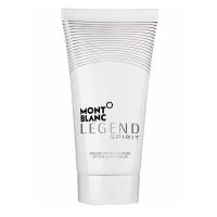 Legend Spirit After Shave Balm - MONTBLANC. Compre o melhor preço e ler opiniões.
