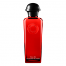 Hermes eau de rhubarbe ecarlate edc 200ml