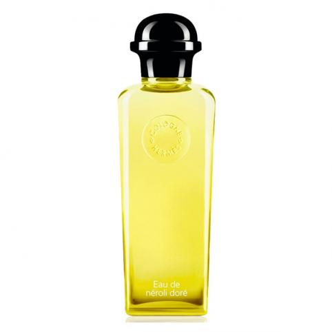 Hermes eau de neroli dore edc 200ml - HERMES. Perfumes Paris