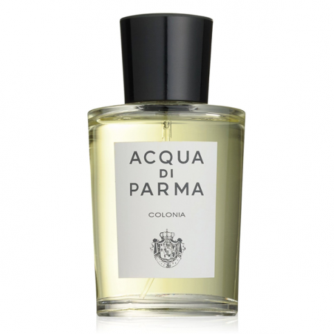 Acqua di parma edc 100ml - ACQUA DI PARMA. Perfumes Paris