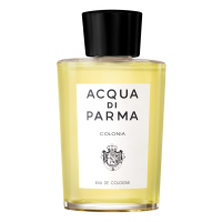 Acqua di Parma EDC Splash - ACQUA DI PARMA. Compre o melhor preço e ler opiniões.