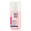Marlies moller colour brillance color seal 125ml