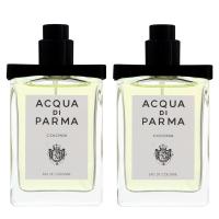 Acqua di Parma Colonia 2x30ml - ACQUA DI PARMA. Compre o melhor preço e ler opiniões.