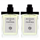 Acqua di parma colonia edc 2 x 30ml refill