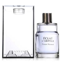 Lanvin eclat d'arpege pour homme edt 50ml - LANVIN. Compre o melhor preço e ler opiniões