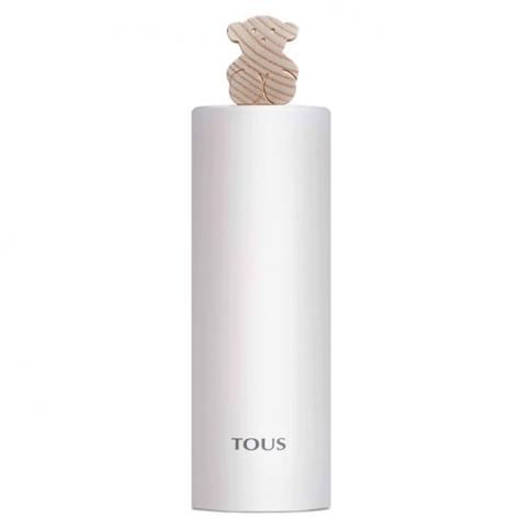 Tous les colognes concentree edt 90ml - TOUS. Perfumes Paris