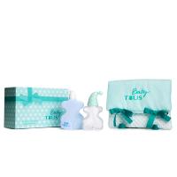 Set Baby Tous + Bolsa - TOUS. Compre o melhor preço e ler opiniões.
