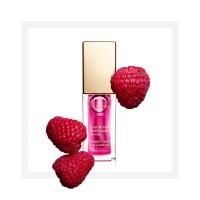 Instant Light Lip Comfort Oil - CLARINS. Compre o melhor preço e ler opiniões.