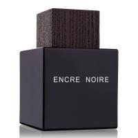 Encre Noire - LALIQUE. Compre o melhor preço e ler opiniões.
