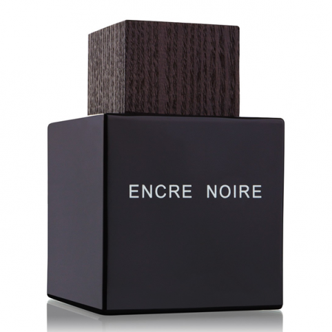 Lalique encre noir homme edt 50ml - LALIQUE. Perfumes Paris