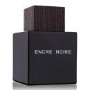 Lalique encre noir homme edt 50ml