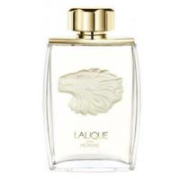 Lion pour Homme EDT - LALIQUE. Compre o melhor preço e ler opiniões.