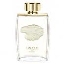 Lalique lion pour homme edt 75ml