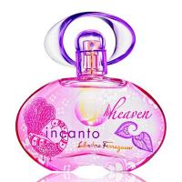 Incanto Heaven - SALVATORE FERRAGAMO. Compre o melhor preço e ler opiniões.