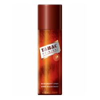 Tabac Desodorante Spray - TABAC. Compre o melhor preço e ler opiniões.