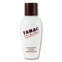 Tabac Original After Shave - TABAC. Compre o melhor preço e ler opiniões.